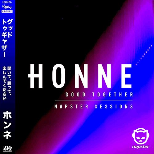 Good Together (Napster Sessions)