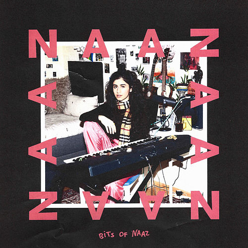 Bits Of Naaz