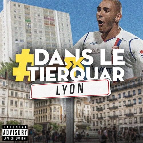 #DansLeTierquar (Lyon)