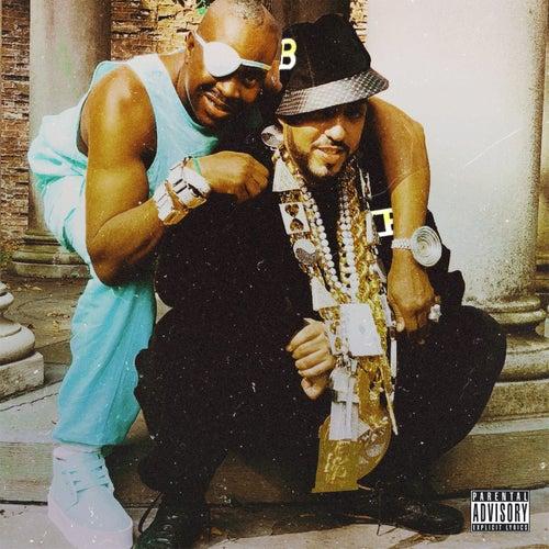 No Stylist (feat. Drake)