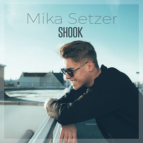 Shook (Radio Short Mix)
