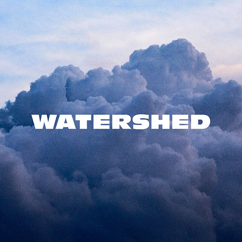 Watershed
