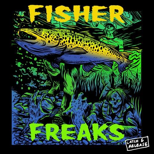 Freaks (EP)