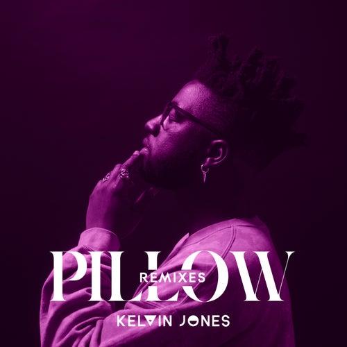 Pillow (Remixes)