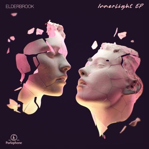 Innerlight EP