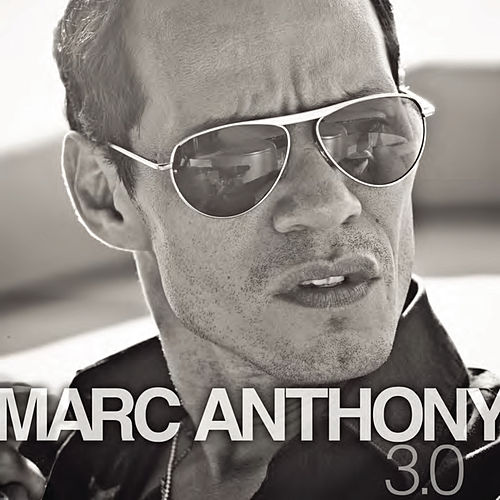 3.0 por Marc Anthony