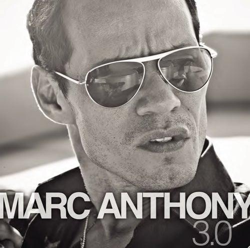 3.0 por Marc Anthony