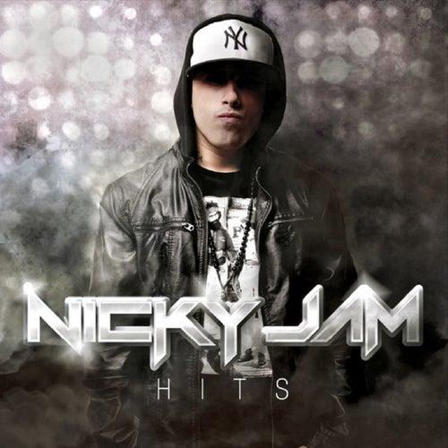 Nicky Jam Hits por Nicky Jam
