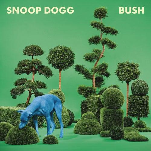 Bush por Snoop Dogg