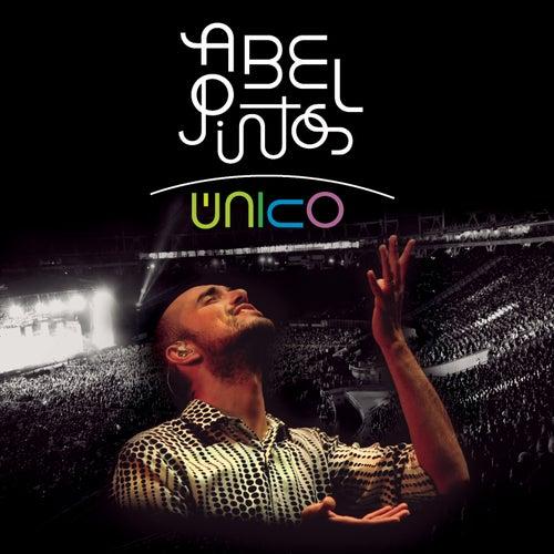 Unico por Abel Pintos