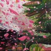 Hyper Dark by Sleigh Bells