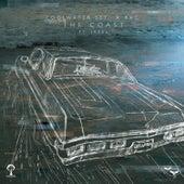 The Coast (feat. Jvzel) by RAC