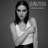 Mind Games by Banks