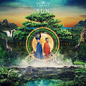 Way To Go by Empire of the Sun