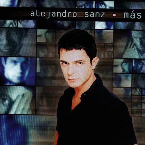 Mas por Alejandro Sanz